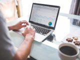 Tips-Website-SEO-untuk-Meningkatkan-Peringkat-Website-Bagi-Pemula